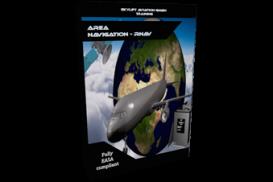 - Performance Based Navigation
