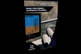 - RNAV/RNP (GNSS) Approach